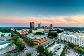 Zillow Value Map Zillow Ranks Raleigh Nc Second Hottest Housing Market Southern