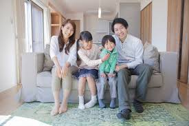 japanese family a historical perspective
