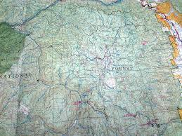 map printing tips mapprinter