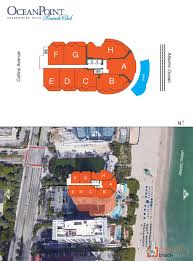 search ocean point beach club condos for sale and rent in sunny