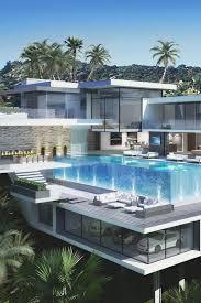 best modern house 0 big modern houses best 25 modern houses ideas on pinterest