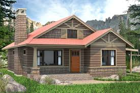 2 bedroom cabin plans 2 bedroom cottage plans 2 bedroom cabin cottage plans render 2