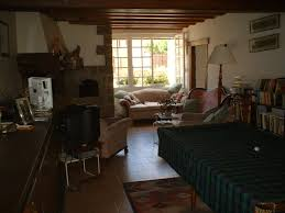 chambre b hotes guest house b b chambre d hote 23 domaine thomson