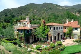 jeff bridges sells sprawling montecito estate for 16m curbed la
