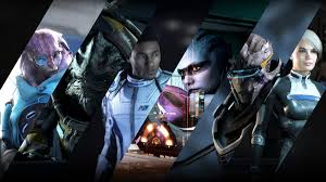 mass effect andromeda 4k wallpapers mass effect andromeda phone wallpapers u2013 bioware blog