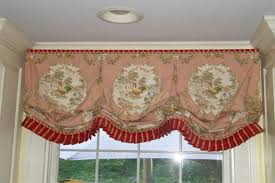 Black Gingham Curtains Country Kitchen Window Valances Blue Gingham Curtains