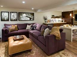 No Coffee Table Living Room Apartment Setting Up Ideas How To Create Small Rooms Without