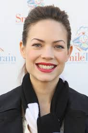 what style hair does rebecca herbst rebecca herbst photos photos zimbio