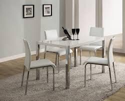 kitchen wonderful tall kitchen chairs white dining chairs white