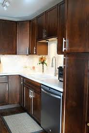 cabinet refinish cabinet reface kansas city kitchen cabinet