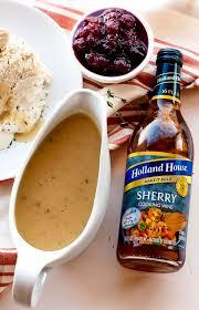 best 25 turkey gravy without drippings ideas on gravy