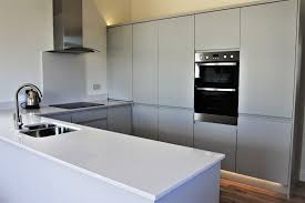 interiors kitchen luxury bespoke kitchens in glasgow south glenlith