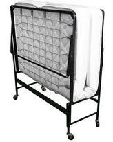 sweet deals on rollaway bed mattresses