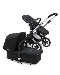 double stroller black friday baby strollers car seats u0026 loungers at neiman marcus
