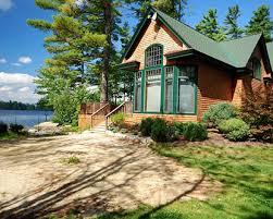 rental cottage cabin rentals cottage rentals