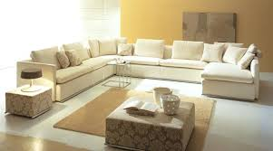 different types of sofa sets different kinds of sofas different types of sofas new type of sofa