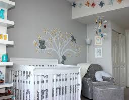 idée chambre bébé idee deco chambre bebe idee deco chambre bebe stickers visuel 1 idee