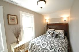 Storage Ideas For Small Bedrooms Bedroom Berber Carpet With Bedroom Bench And Clever Storage Ideas