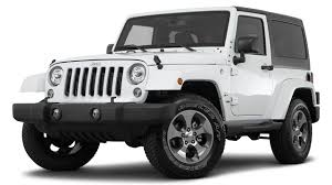 2018 jeep lease a 2018 jeep wrangler sport automatic awd in canada canada