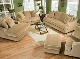 Tan Sofa Set by Sofas Center Largeonal Sofa With Ottoman Couch Recliner And