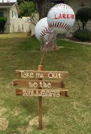 best 25 baseball birthday party ideas on pinterest baseball