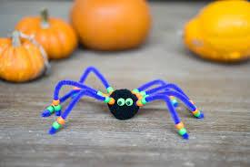 spider kids craft the best ideas for kids