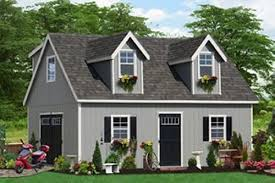 shed style houses 17 shed styles for building a beautiful and lasting shed