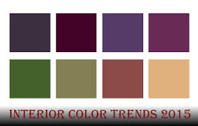 home design color trends 2015 welcome to wise designers com interior design colour trend for 2015