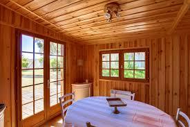 Maison En Bois Cap Ferret Vente Belle Villa Typique En Bois Lege Cap Ferret à La Pointe Avec