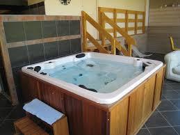 chambre d hotes spa chambre d hôtes spa quermaurelle chambre d hôtes milhac