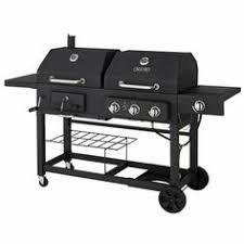 black friday gas grill weber 46710001 spirit e320 liquid propane gas grill black by