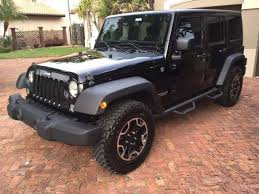 jeep sport tires 2014 jeep wrangler unlimited sport 4x4 dual tops hitch rubicon
