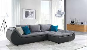 Ikea Modern Sofa L Shaped Sofa Ikea Household Ideas Home Design Gorgeous Modern L