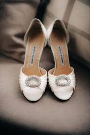 Wedding Shoes Liverpool With Soft Vintage Styling In The Elegant Surroundings Of Thornton