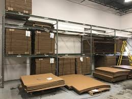 3500 square feet vitrazza leasing an additional 3 500 square feet