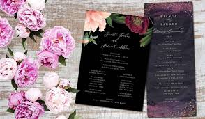 wedding table assignment board sale find your seat here chalkboard printable wedding sign