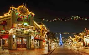 Christmas Village Sets Christmas Christmas Village Decorations Picture Inspirations