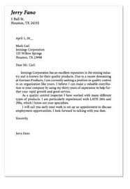Quality Control Sample Resume by Sample Head Counselor Resume Http Exampleresumecv Org Sample