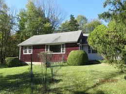 hopewell nj real estate hopewell homes for sale realtor com