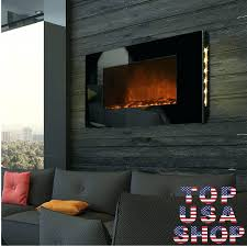 electric fireplace media center clearance home depot calgary