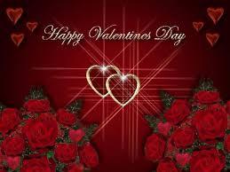 feb 14 valentines day wallpapers 104 best valentine images on pinterest happy valentines day