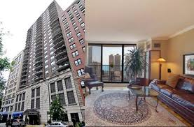 2 Bedroom Apartments For Rent Gold Coast 1250 North Dearborn Condos For Sale Or Rent Chicago Il