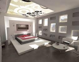 Schlafzimmer Zimmer Farben Haus Renovierung Mit Modernem Innenarchitektur Tolles Bilder