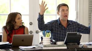 Interior Therapy With Jeff Lewis Flipping Out Be Part Of The Solution