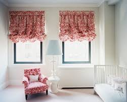 White Balloon Curtains 37 Best Balloon Shades Images On Pinterest Balloon Shades