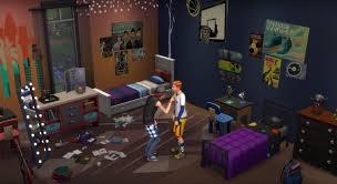 sims 4 parenthood u0027 adds burping swearing and bonus