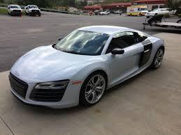 rare sports cars audi r8 plus v10 for sale mid atlantic sports cars
