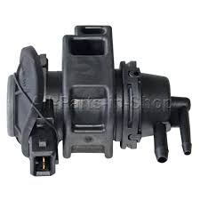 online get cheap renault valve turbo aliexpress com alibaba group