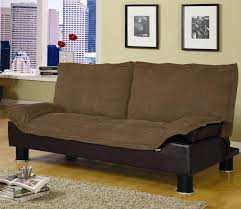 Sofa Beds Futons by Barron U0026 39 S Furniture And Appliance Futons