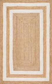 Pottery Barn Throw Rugs by Best 25 Border Rugs Ideas On Pinterest Machine Made Rugs